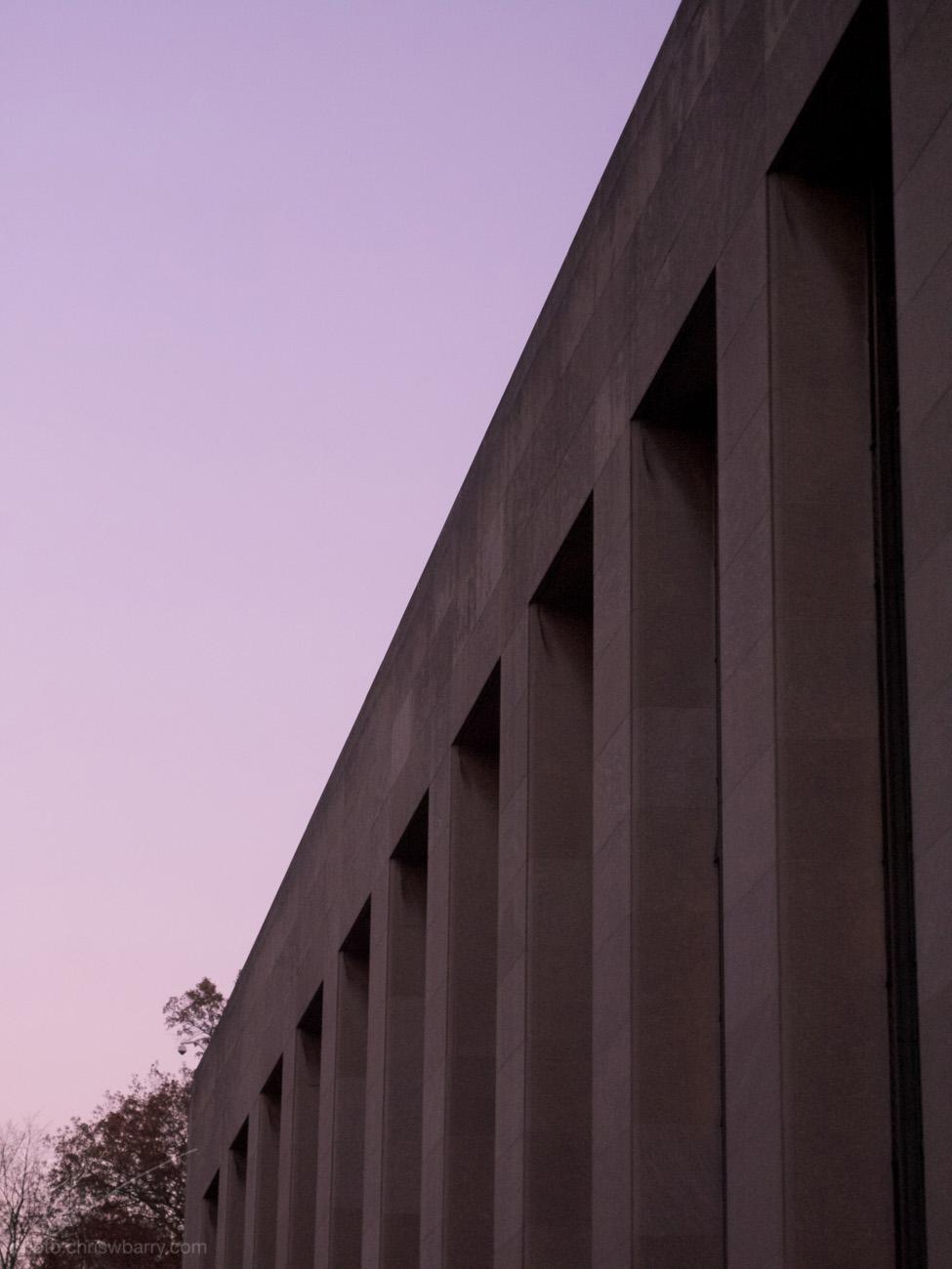 11-28-17: Brooklyn Library